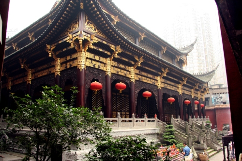 chon-luohan-temple-2