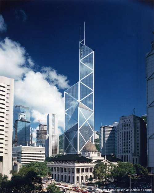 hong-bank-of-china-tower