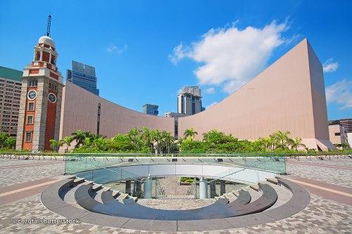 hong-hong-kong-cultural-centre-5