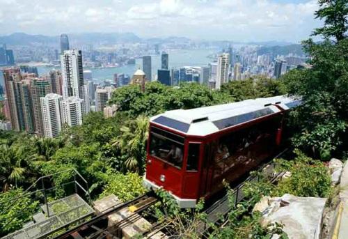 hong-hongkong_peak_tram