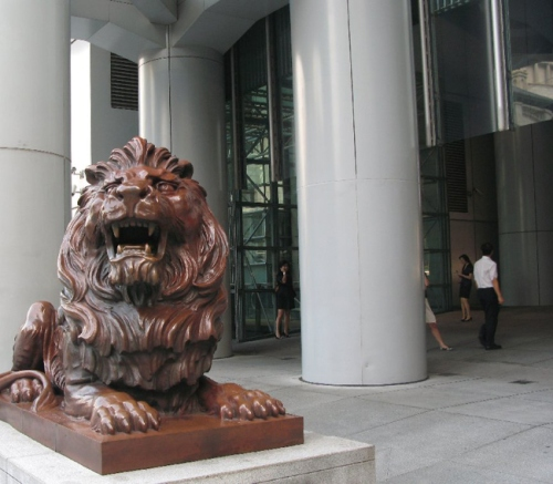 hong-lions-hong-kong-hsbc