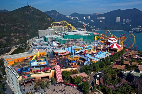 hong-ocean-park-the-summit3