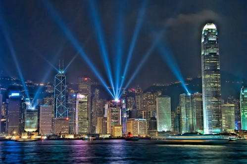 hong-symphony-of-lights