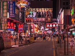 hong-temple-street-night-2