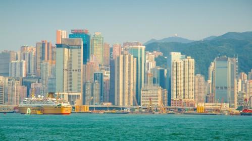 hong-tsim-sha-tsui-promenade-54921