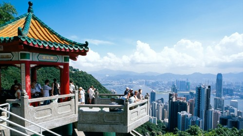 hong-victoria-peak-tower-44435