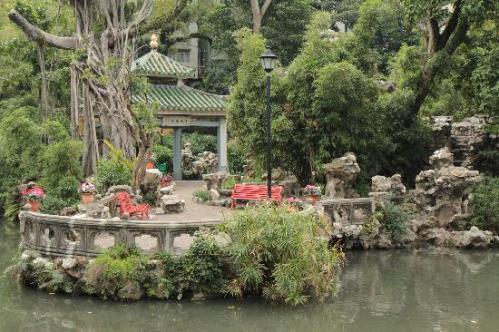 mac-lou-garden