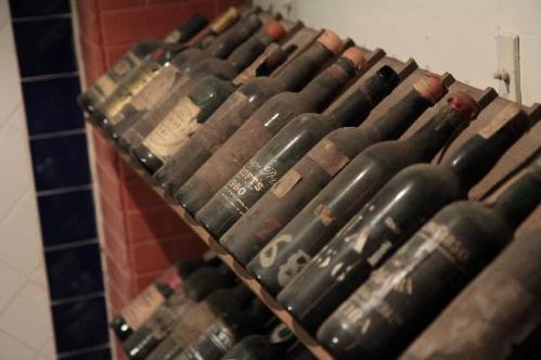 mac-wine-museum