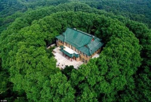 nan-may-ling-palace