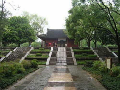 nan-ming-xioaling-temple