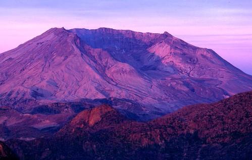 nan-purple-mountain-o2