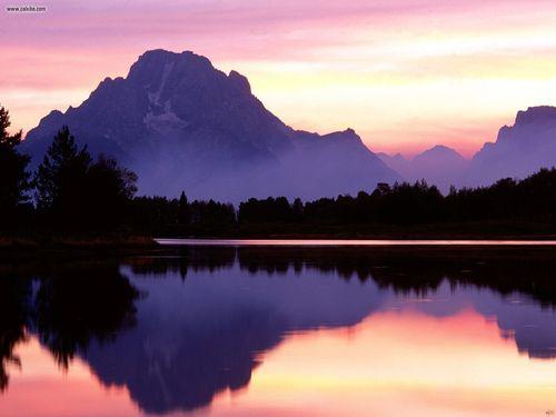 nan-purple-mountain