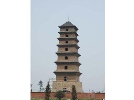 nan-sarira_pagoda_