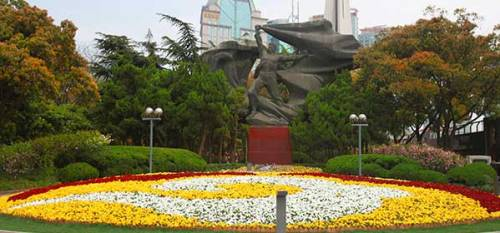 shan-huangpu-park-sculpture_1440528227