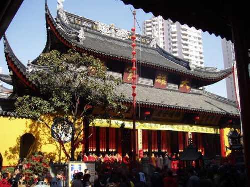 shan-jade_buddha-temple