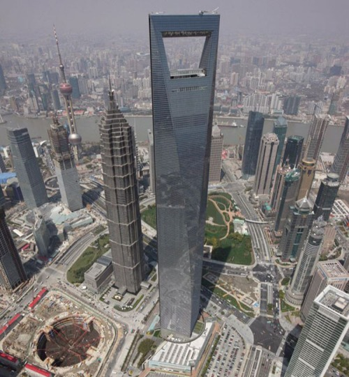 shan-shanghai-world-financial-center