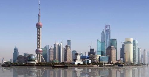 shan-shanghai_skyline_fluss