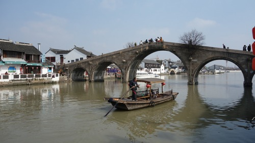 shang-fangsheng-bridge