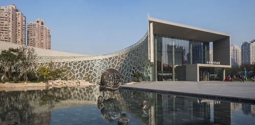 shang-history-museum