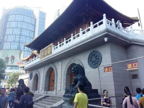 shang-jingan-temple