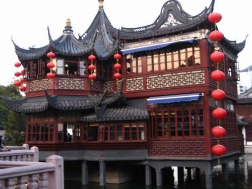 shang-mid-lake-pavilion