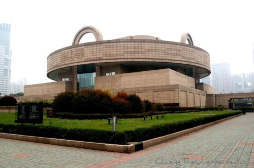 shang-shanghai-museum-entrance-cu