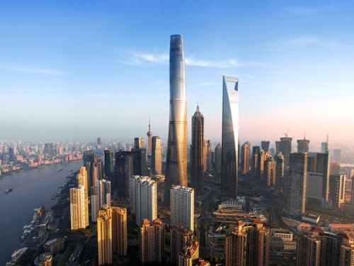 shang-shanghai-tower