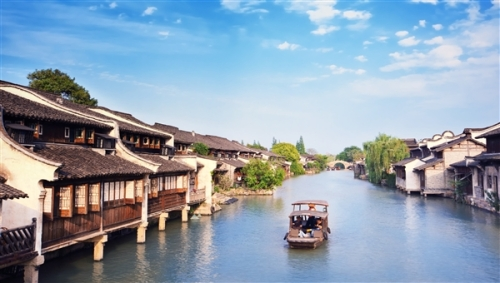 shang-water-town-2