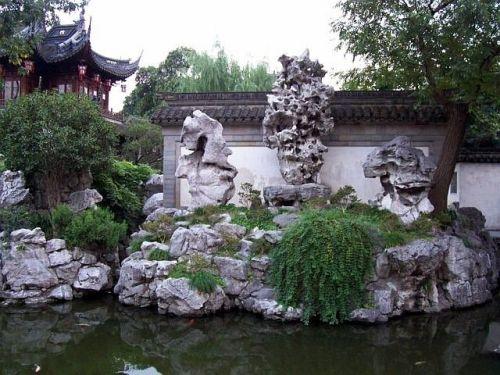 shang-yuyan-garden-jade-rock