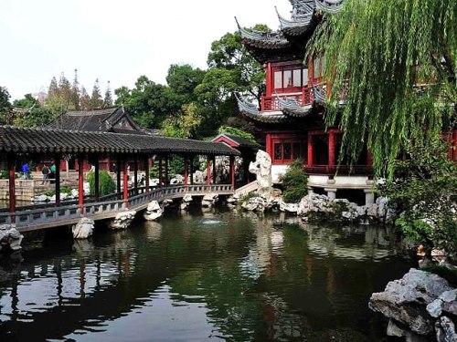 shang-yuyuan-garden
