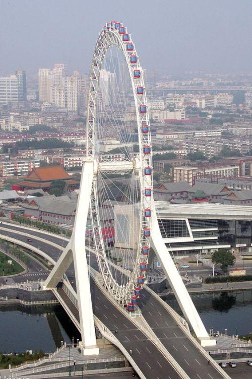 tia-eye-on-the-yongle-bridge