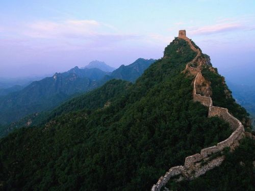 tia-huangyaguan-great-wall