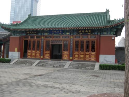tia-monastery-of-deep-compassion
