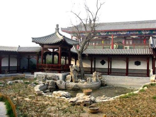 tia-shi-courtyard-3