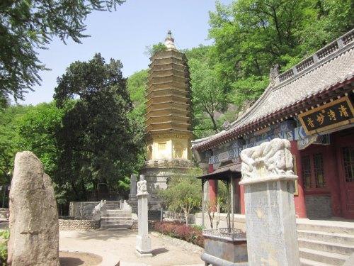 tia-tiancheng-temple