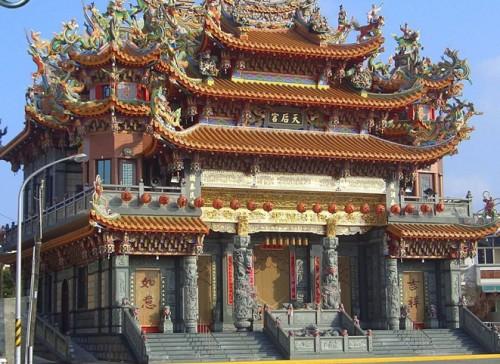 tia-tianjin-tianhou-temple