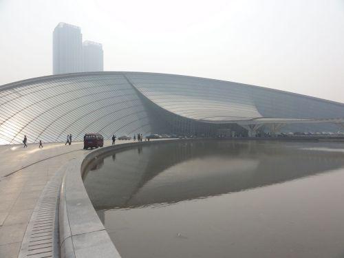 tia-tianjin_museum_china_343424