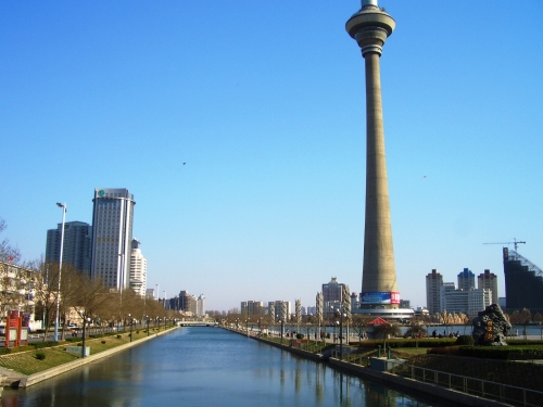 tia-tianjin_tv_tower_grounds