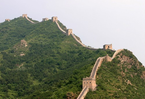 bei-great-wall-2