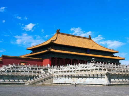 bei-imperial-palace-in-beijing-349-2-1