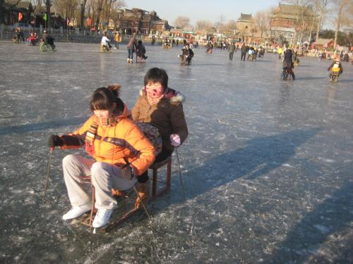 bei-lake-on-ice