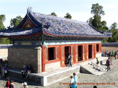 bei-temple-of-heaven_beijing-annex-hall