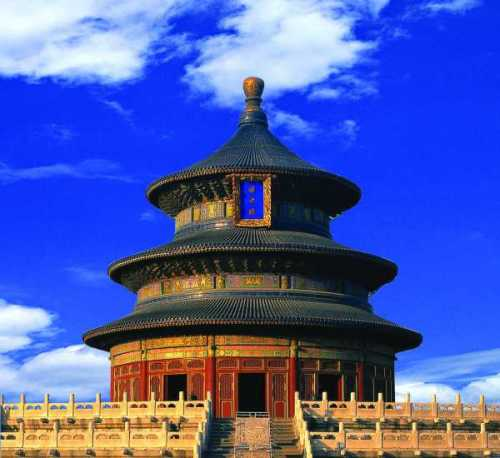 bei-temple_of_heaven