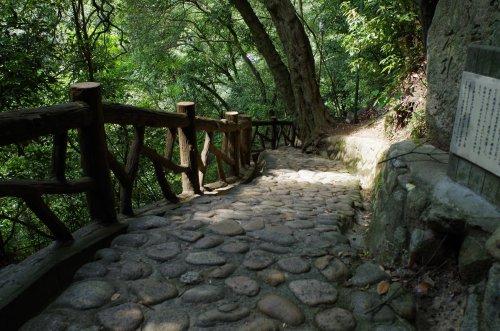 kob-nunobiki-falls-original-34384