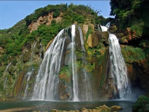kun-dadie-water-falls
