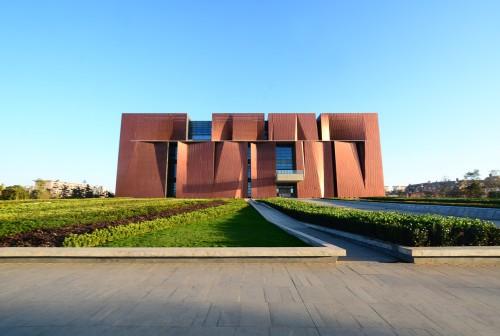 kun-yunnan-provincial-museum-new