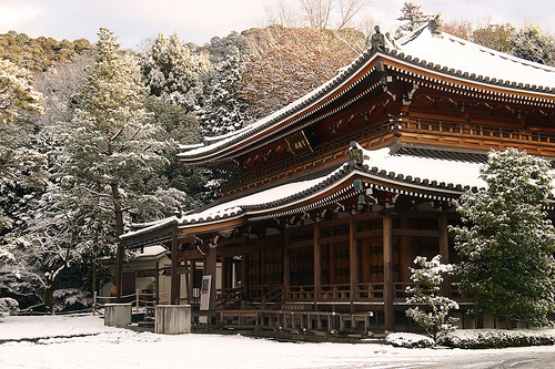 ky-chionin-temple