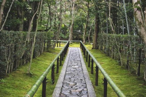 ky-daikotu-garden-2
