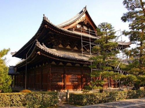 ky-daikotu-temple