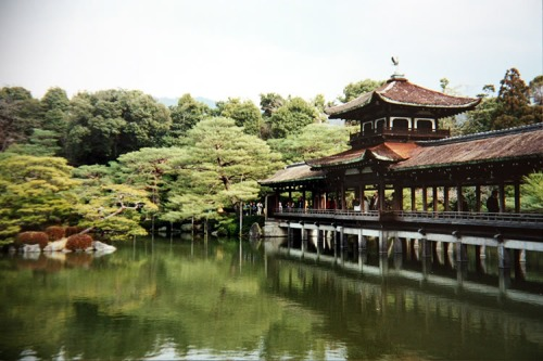 ky-imperial-palace-2